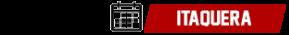 Poupatempo Itaquera  ⇒ Agendamento (RG, CNH, CTPS, Habilitação)
